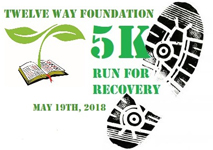 Run for Recovery
